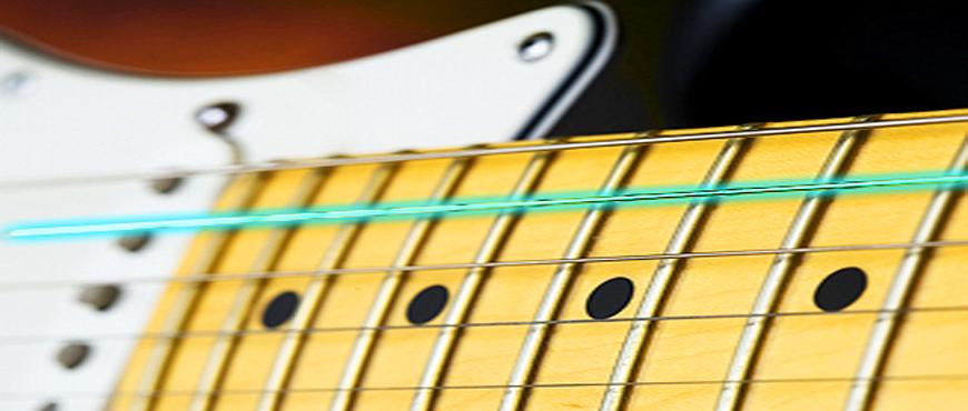A-String-Based-Guitar-Chords