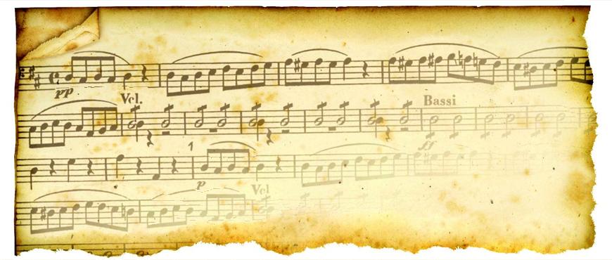Best-of-Rhythm-Lessons