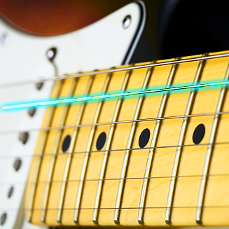 Guitar_Neck_Glowing-Strings_A