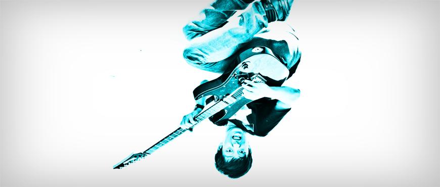 Inverted-Guitarist-Wide