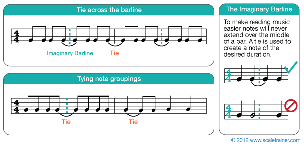 Rhythm_Ties