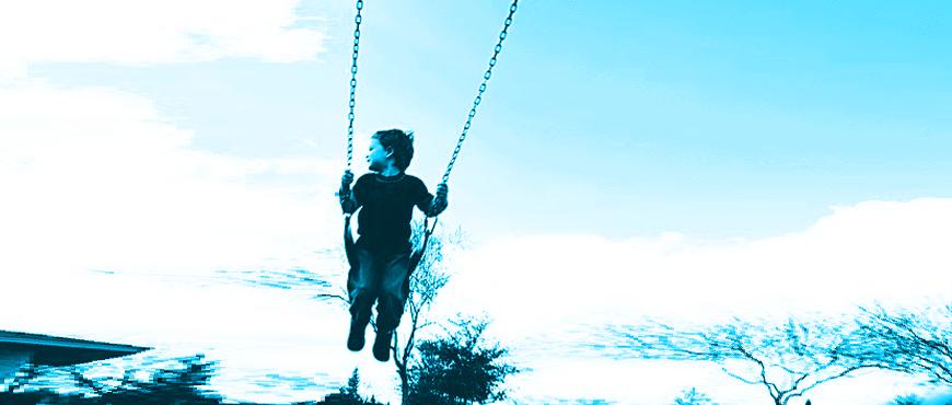 The-Swing-Feel